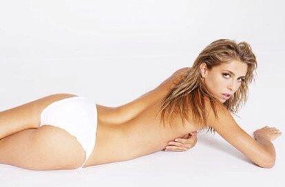 Erika-Sanz-Maxim-04